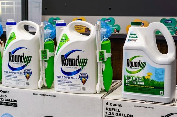 Monsanto Settlements: The IRS Is The Biggest Winner