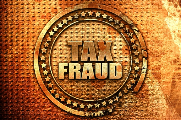 Small Businesses: Avoid Tax-Return Fraud This Year