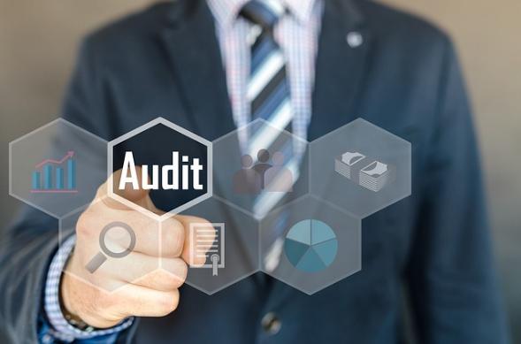 5 Audit Mistakes To Avoid