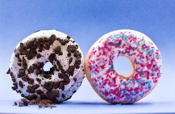 Taxability Of Employee Snacks Versus Meals