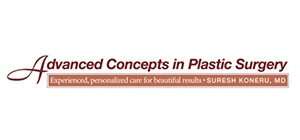 Advanced Concepts in Plastic Surgery