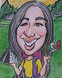 Ingrid Valdes CPA