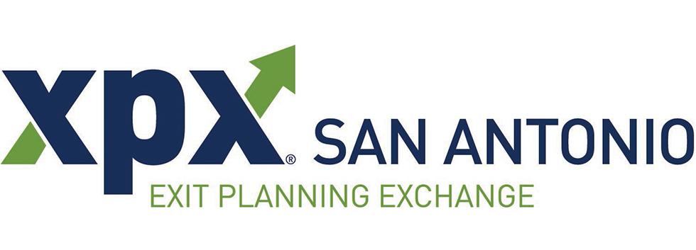 Exit Planning Exchange: Third Annual Summit