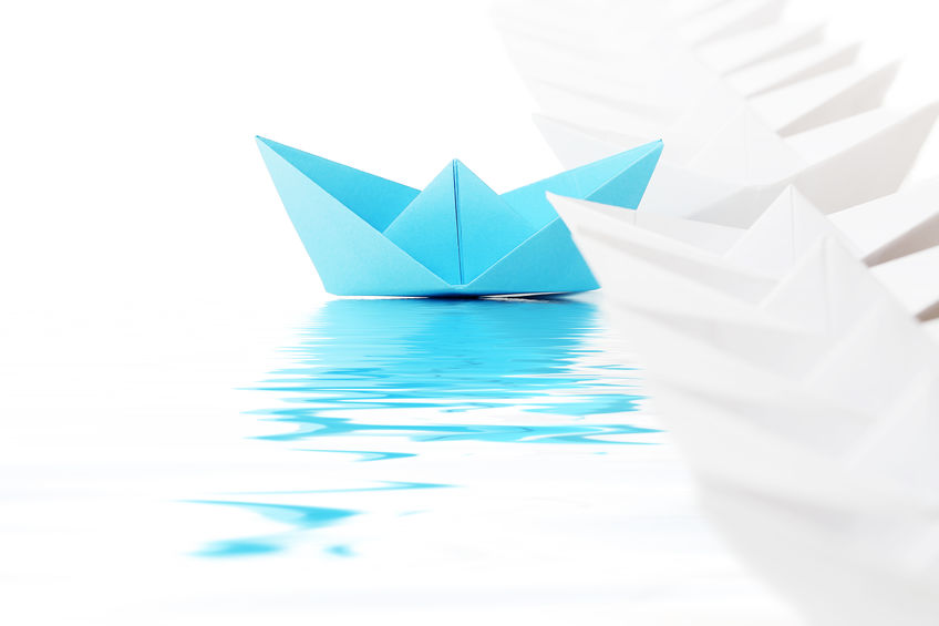 Keeping Your Business Financially Afloat
