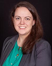 Laura Lieck