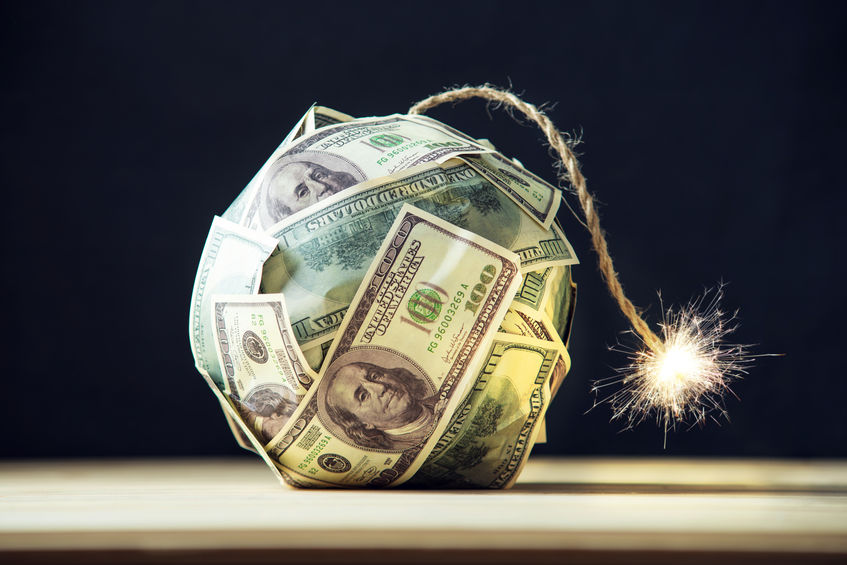 Can a Retroactive Tax Hike Happen This Year?