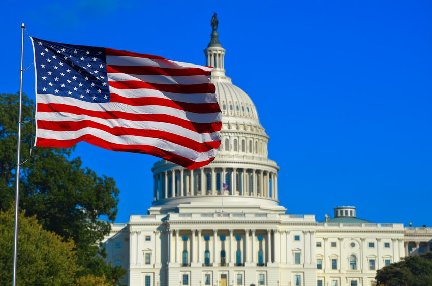 Federal Contracting & Your Small Business