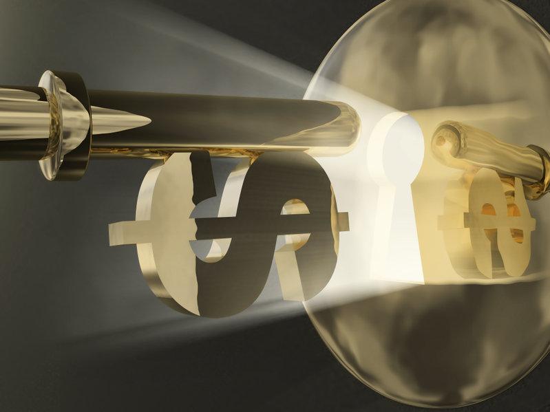 3 Keys in Choosing a Tax Preparer
